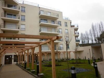 Fontenay-Le-Fleury