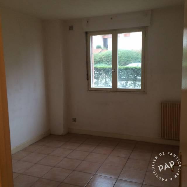 Location Appartement Louveciennes (78430) 17m² 580€