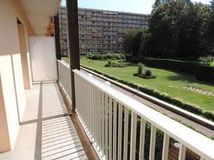 Saint-Etienne (42000)