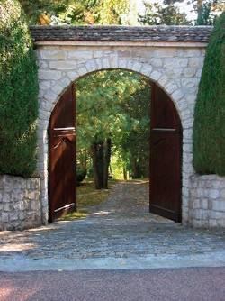 Vente maison 130m� Chaumot (89500) - 269.000€