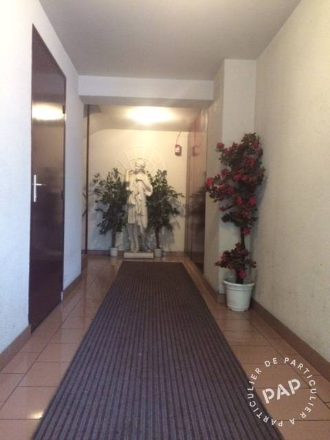 Location appartement 2 pi ces 45 m livry gargan 93190 45 m 800 de particulier - Livry gargan 93190 ...