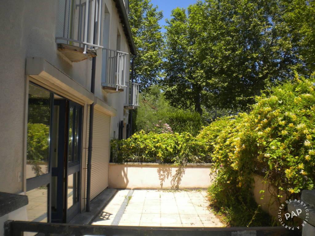 Vente immobilier 342.000€ Montmarault (03390)