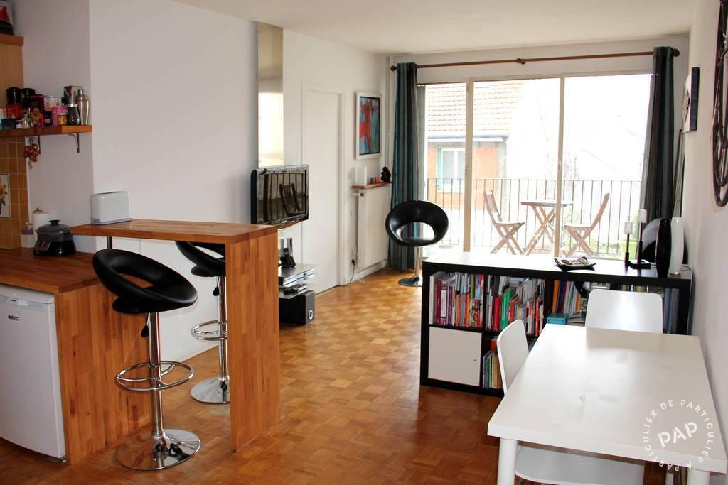 Location meubl e appartement 2 pi ces 38 m vincennes 38 for Location meuble vincennes