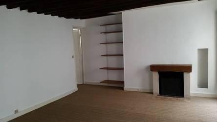 Location appartement 2pi�ces 50m� Paris 2E - 1.670€