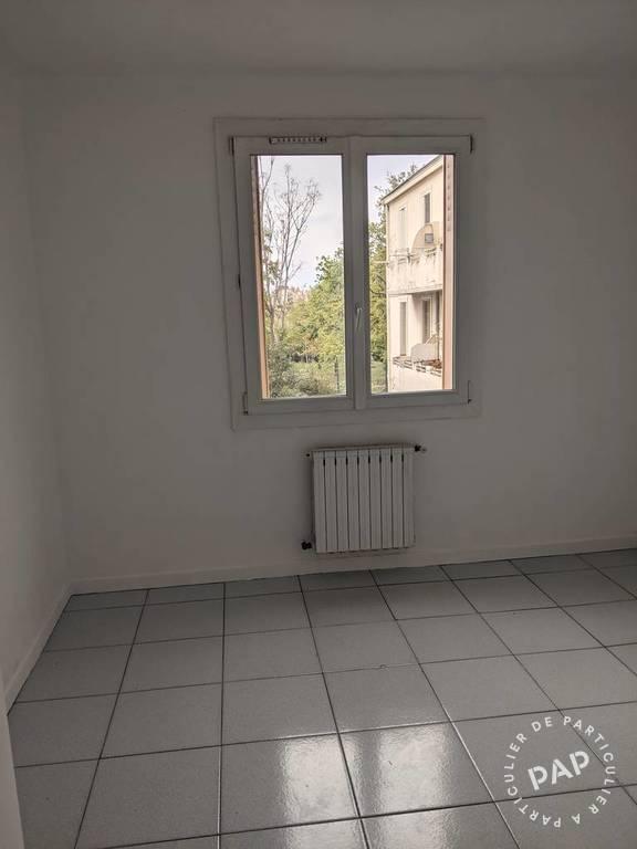 Location immobilier 750€ Marseille 10E