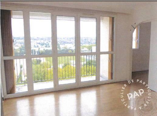Location Appartement Eaubonne 70m² 1.040€