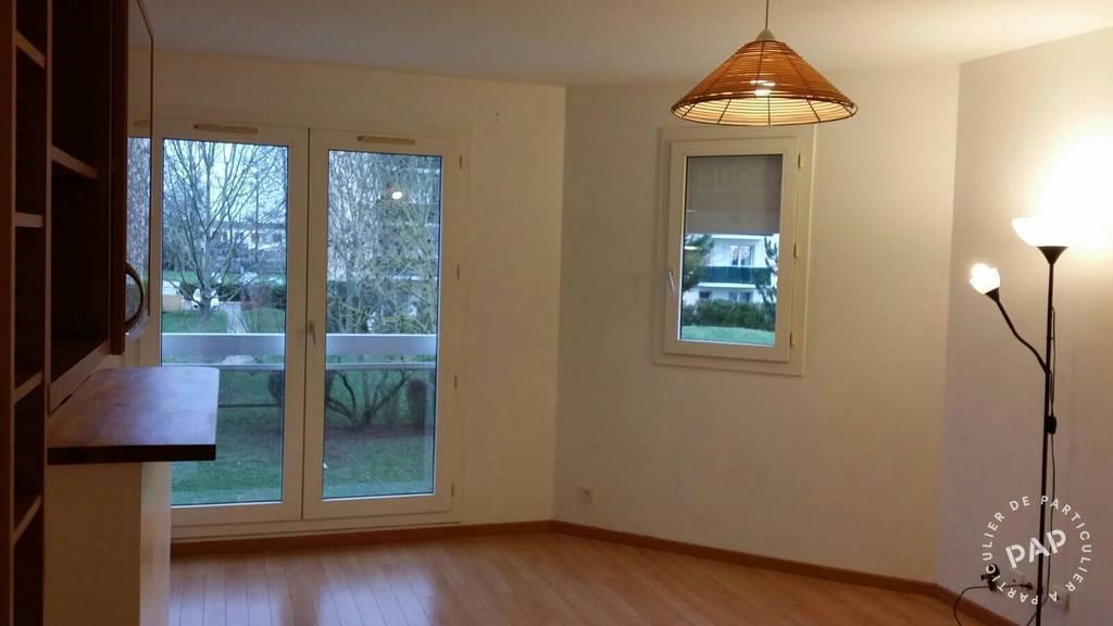 Location Appartement Epinay-Sur-Orge (91360) 45m² 790€