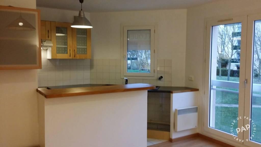 Location Appartement Epinay-Sur-Orge (91360)