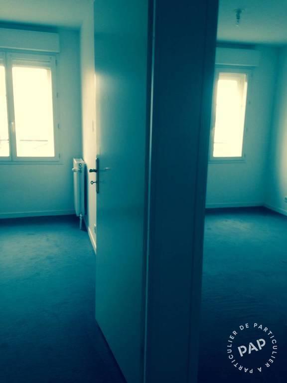 Location appartement Maisons-Alfort - Appartement louer Maisons