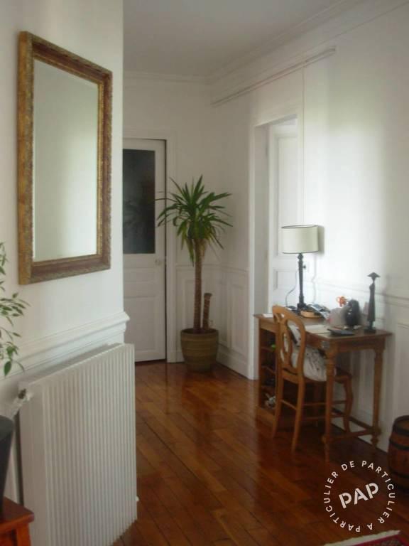 location appartement 3 pi ces 88 m montrouge 88 m de particulier particulier pap. Black Bedroom Furniture Sets. Home Design Ideas