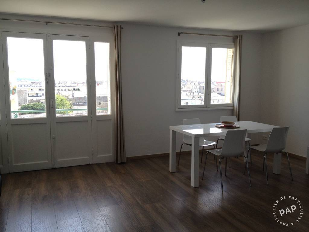 Location meubl e appartement 4 pi ces 83 m bordeaux for Appartement bordeaux 350 euros