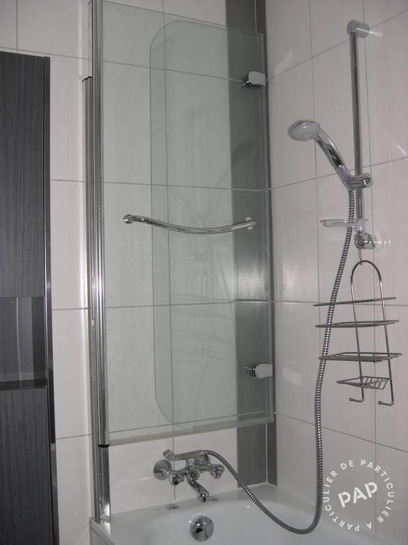 location studio 36 m nanterre 92000 36 m 870 e de particulier particulier pap. Black Bedroom Furniture Sets. Home Design Ideas