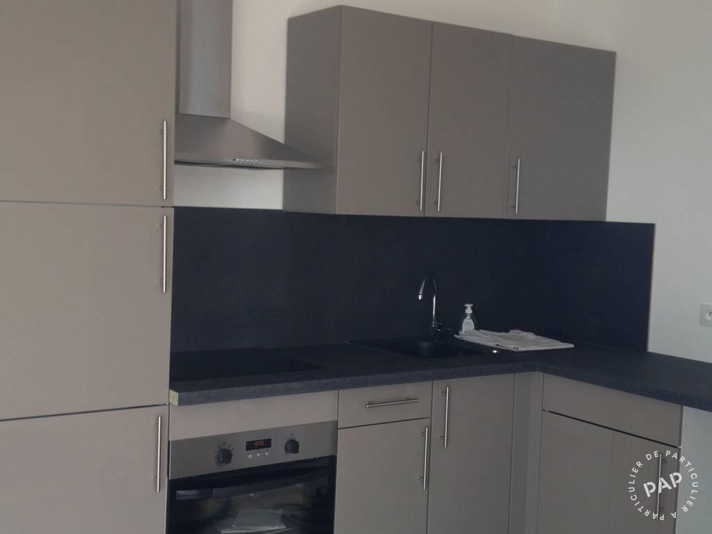 location appartement 3 pi ces 66 m nanterre 92000 66 m e de particulier. Black Bedroom Furniture Sets. Home Design Ideas