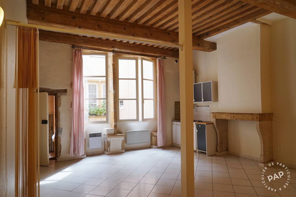 Location appartement 2 pi ces 45 m lyon 5e 45 m 699 de particulier particulier pap - Location chambre lyon particulier ...