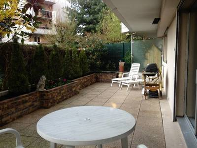 Location studio 40 m� Saint-Cloud (92210) - 1.150 €