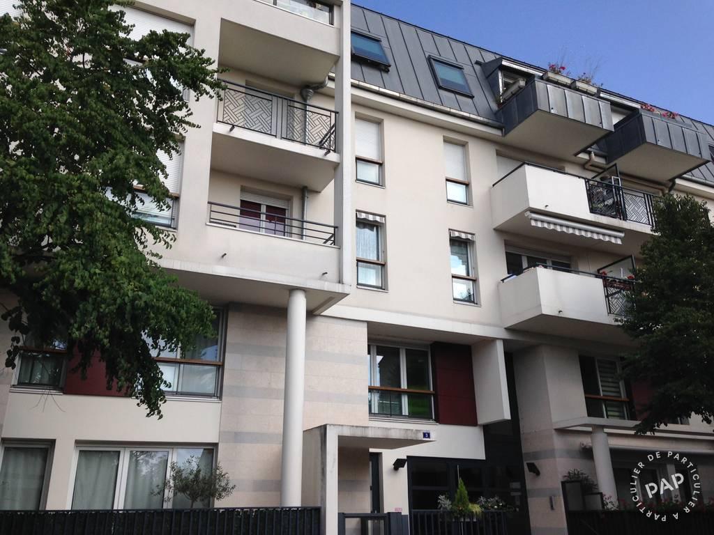 location appartement 2 pi ces 45 m alfortville 45 m 910 de particulier particulier pap. Black Bedroom Furniture Sets. Home Design Ideas