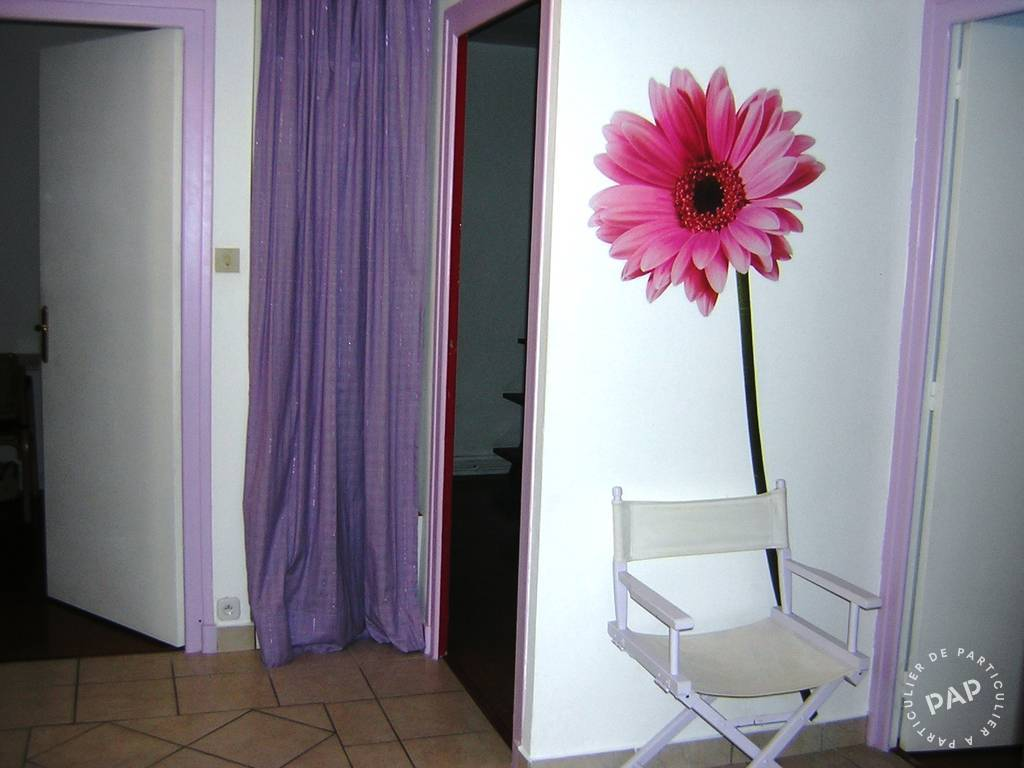 Location meubl e appartement 3 pi ces 59 m grenoble 38 for Location meublee grenoble