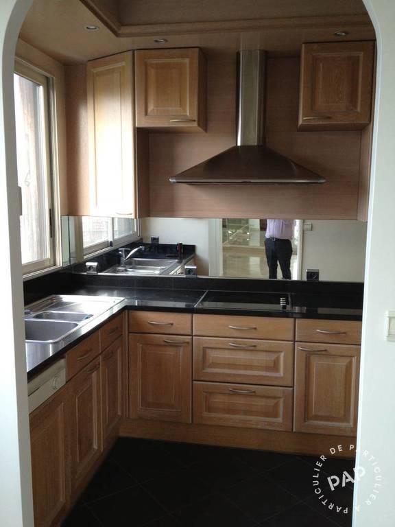 Location appartement 4 pi ces 92 m boulogne billancourt - Location appartement meuble boulogne billancourt ...