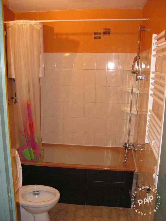 location meubl e appartement 2 pi ces 46 m grenoble 38 46 m 600 de particulier. Black Bedroom Furniture Sets. Home Design Ideas