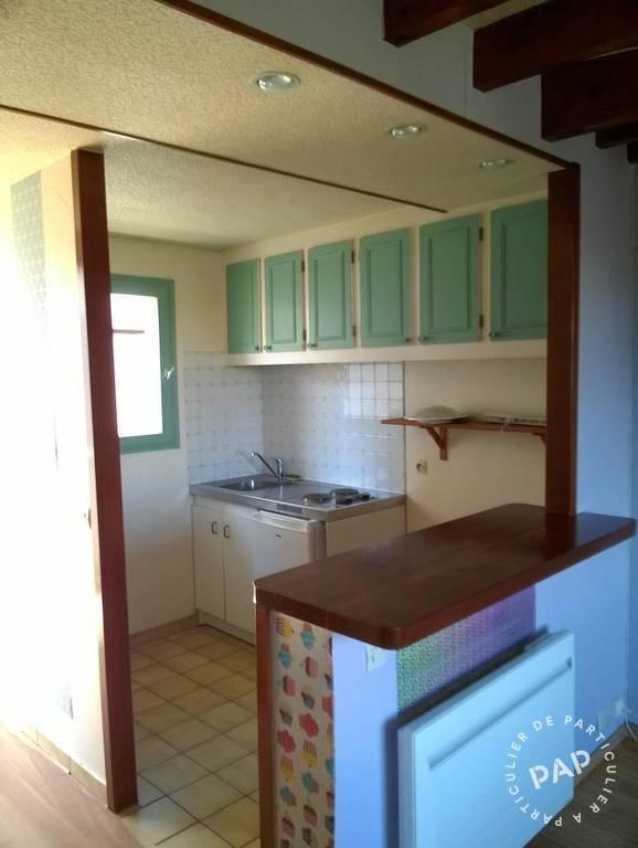 Location immobilier 653€ Meaux Ville