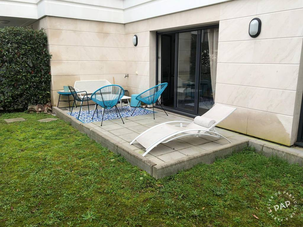 Location appartement 2 pi ces 40 m suresnes 40 m 1 for Carrelage suresnes