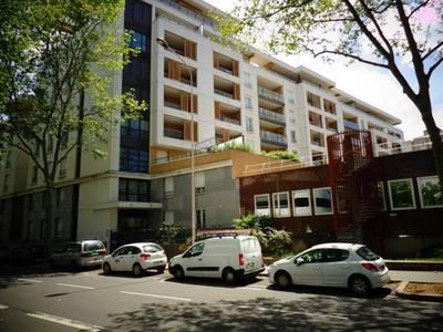 Location appartement 2pièces 53m² Lyon - 800€