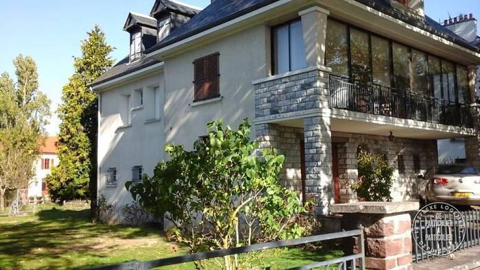 a310aecf52a038 Vente maison 190 m² Naucelle - 190 m² - 235.000 €   De Particulier à ...