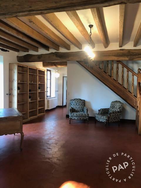 Location immobilier 3.000€ Montfort-L'amaury (78490)