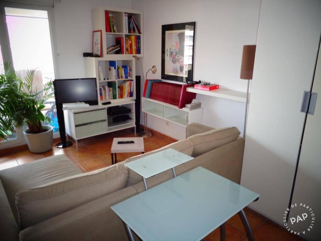 location appartement 2 pi ces 53 m lyon 53 m 765 de particulier particulier pap. Black Bedroom Furniture Sets. Home Design Ideas