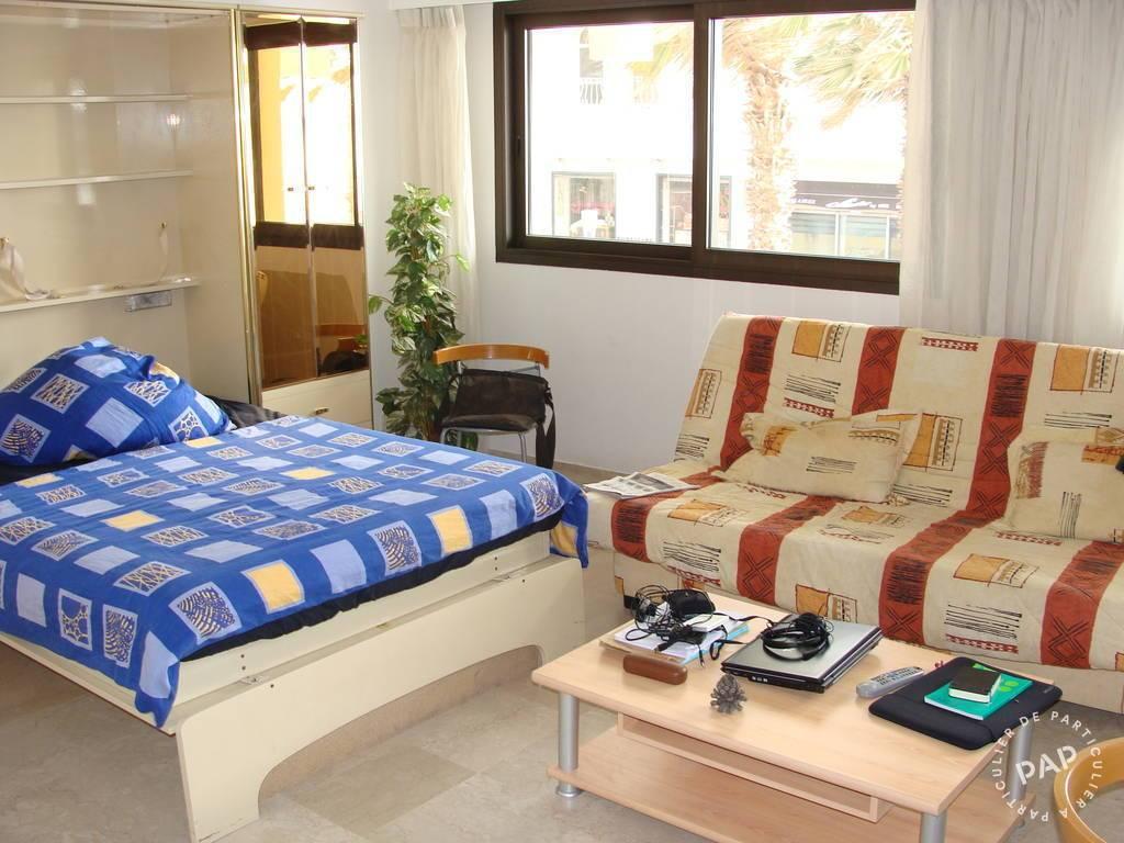 location meubl e appartement 36 m antibes 36 m 750 de particulier particulier pap. Black Bedroom Furniture Sets. Home Design Ideas