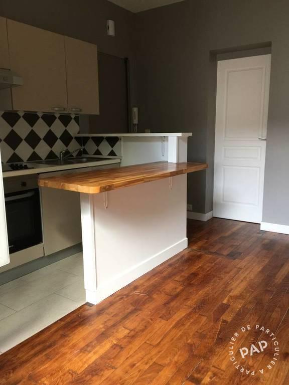 location appartement 2 pi ces 38 m antony 92160 38 m 850 e de particulier. Black Bedroom Furniture Sets. Home Design Ideas