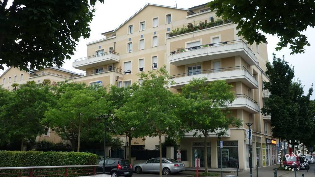 Location appartement 2 pi ces 35 m chelles 77500 35 m 750 e de particulier - Location appartement chelles ...