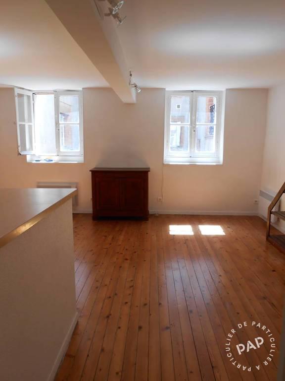 location studio 28 m toulouse 28 m 479 de particulier particulier pap. Black Bedroom Furniture Sets. Home Design Ideas