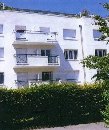 Chatillon (92320)