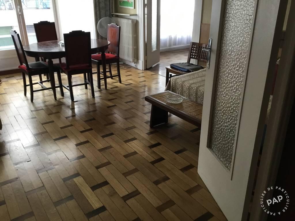Location meubl e appartement 2 pi ces 63 m nice 63 m de particulier - Location meublee nice particulier ...
