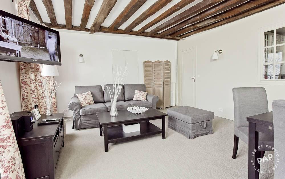 Appartement Paris 2.390€