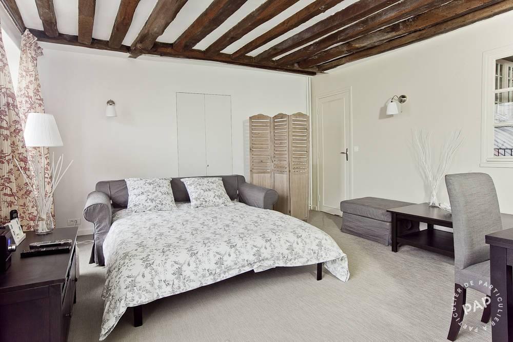 Appartement 2.290€ 50m² Paris