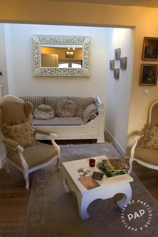 location meubl e appartement 3 pi ces 50 m bordeaux 33 50 m e de particulier. Black Bedroom Furniture Sets. Home Design Ideas