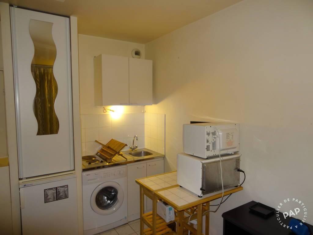 location appartement 20 m. Black Bedroom Furniture Sets. Home Design Ideas