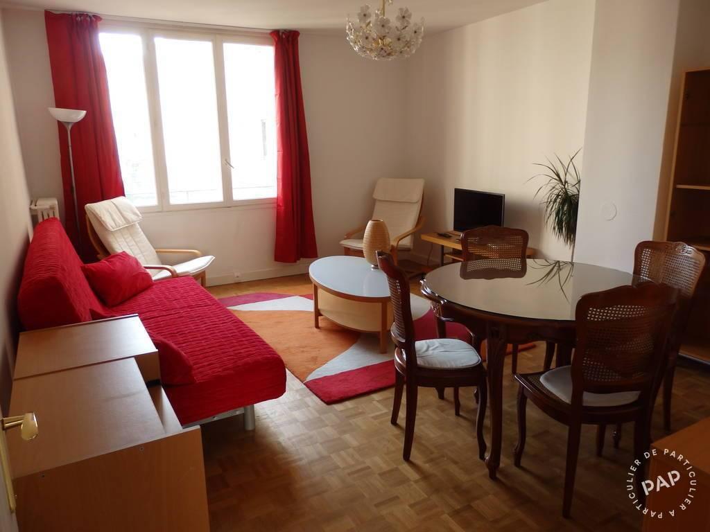 location appartement 3 pi ces boulogne billancourt 92100 appartement 3 pi ces louer. Black Bedroom Furniture Sets. Home Design Ideas