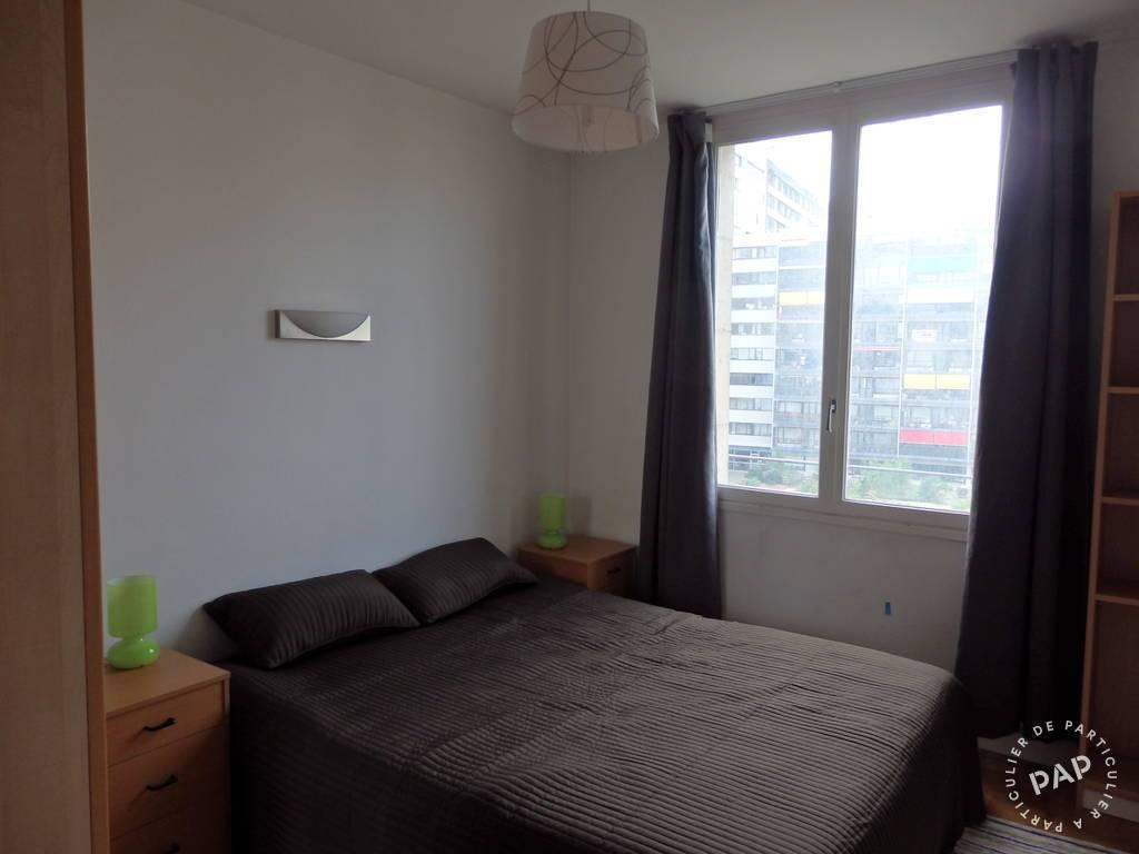 location meubl e appartement 3 pi ces 62 m boulogne billancourt 92100 62 m e de. Black Bedroom Furniture Sets. Home Design Ideas