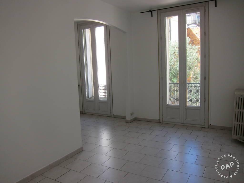 Appartement Montpellier 820€