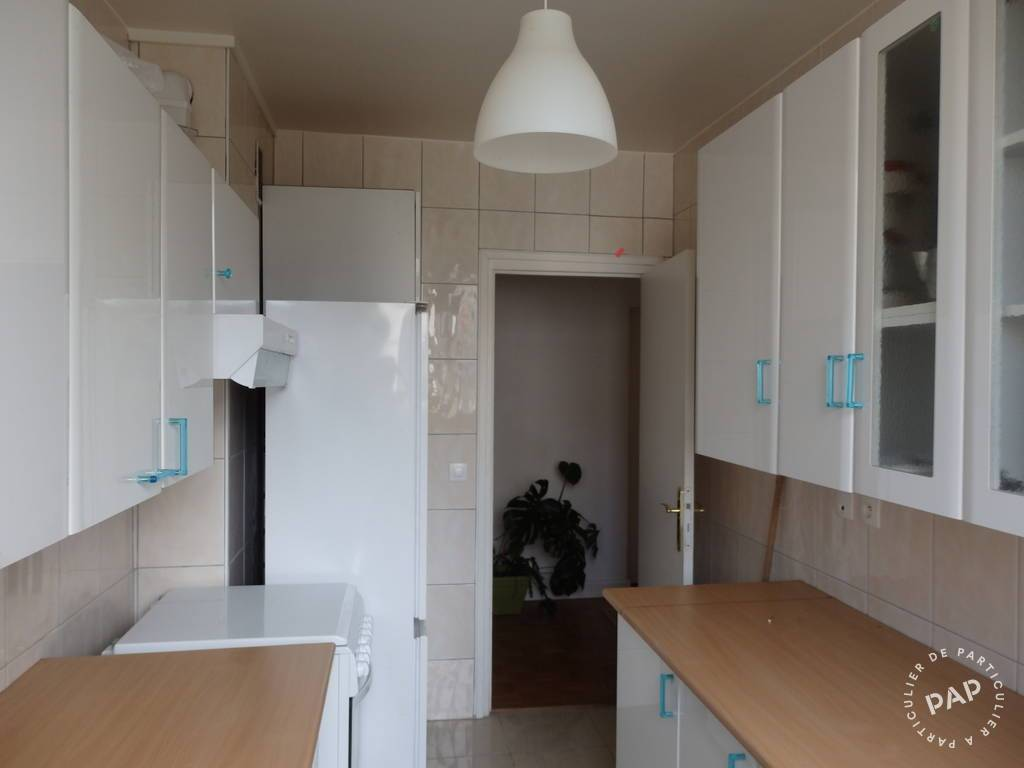 Location meubl e appartement 3 pi ces 62 m boulogne - Appartement meuble boulogne billancourt ...
