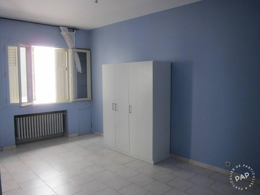 Appartement 820€ 59m² Montpellier