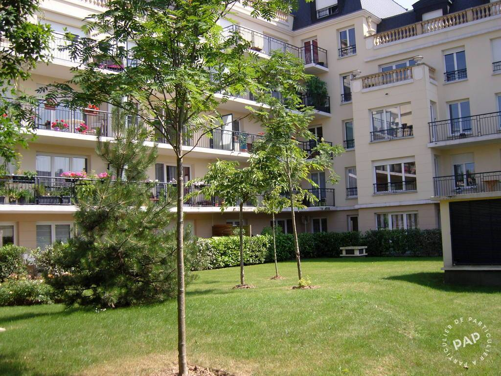 Location appartement 3 pi ces 65 m franconville 95130 for Piscine franconville