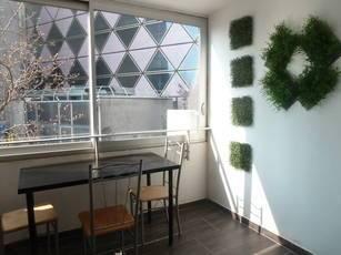 Location meublée appartement 4pièces 90m² Bagnolet (93170) - 1.990€