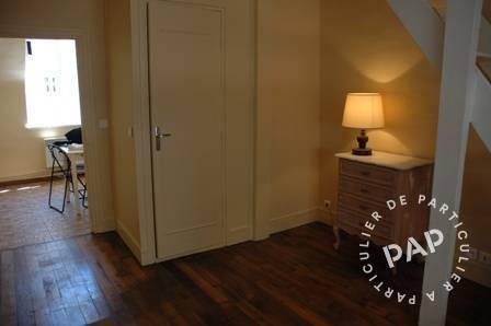 location appartement 2 pi ces 26 m saint germain en laye 78100 26 m 775 de. Black Bedroom Furniture Sets. Home Design Ideas