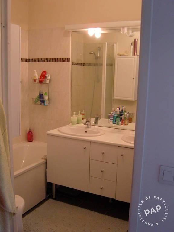 location appartement 3 pi ces 65 m franconville 95130 65 m e de particulier. Black Bedroom Furniture Sets. Home Design Ideas