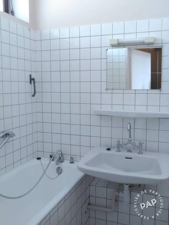 location studio 34 m metz 57 34 m 400 e de particulier particulier pap. Black Bedroom Furniture Sets. Home Design Ideas