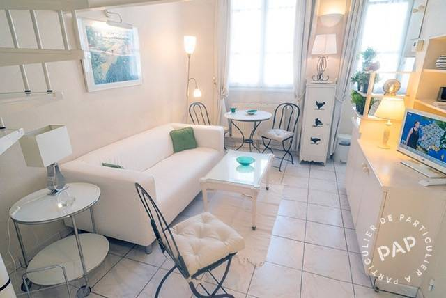 Location Appartement Lyon